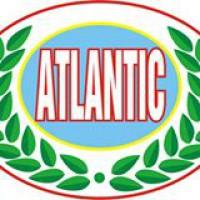 Atlantic gửi đến các bạn học viên lịch khai giảng tuần 25