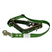 Bán dây an toàn a3 khóa nhỏ tại hà nội