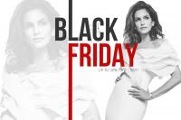Black friday 2019 - giảm giá đến 30% tất cả các mẫu đồng hồ