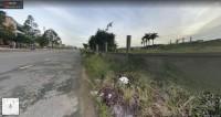 Bán 4.305m2 đất mặt tiền quốc lộ 1a phường bình hưng hòa b quận bình tân