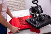 Bán áo phông in hình thiết kế giá rẻ tại hà nội