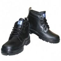 Bán giày bảo hộ lao động sami cao cổ sm-n15 tại..