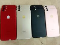 Bán iphone 7plus vàng hồng 32g qtế máy nhà dùng