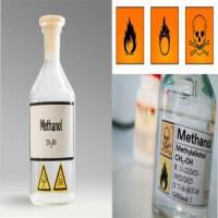 Bán methanol 50% | dung môi ch3oh 50%