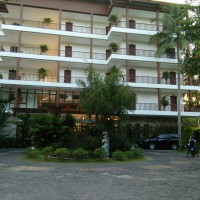 Bán resort 5 sao thị trấn dương đông huyện phú quốc giá 30 triệu usd