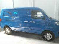 Bán xe dongben x30 bán tải 2 chỗ chở 950kg hàng hóa