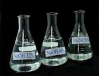 Bán xút lỏng naoh 10% | natri hydroxit 10% | sodium hydroxit 10%