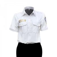 bán áo đồng phục bảo vệ mẫu có túi tại quận 2