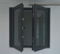 Bạn biết gì về cửa nhôm xingfa?