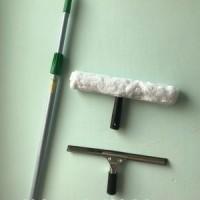 Bán bộ dụng cụ lau kính 1,2m tại tp hồ chí minh