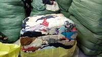 bán buôn quần áo hàng thùng giá gốc tphcm, hà nội