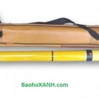 Bán bút thử điện chuyên dụng 10kv – atd0003 tại quận cầu giấy