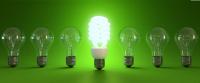 Bán các loại thiết bị thông minh tiết kiệm điện