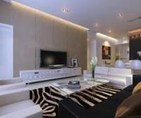 Bán căn hộ vinhomes golden river 3pn,121m2 , full nội thất