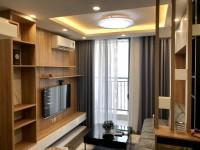 Bán căn hộ chung cư bid residence 104 ngay đường lê văn lương kéo dài