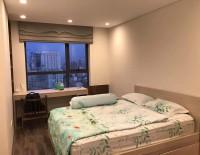 Bán/ cho thuê căn hộ cao cấp không qua trung gian tại hà nội