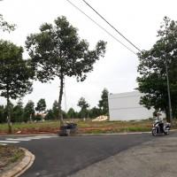 Bán đất nền khu hành chính quận, cách trung tâm ninh kiều chỉ 1km, tặng vàng