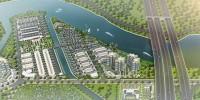 bán đất thổ cư quận 9, sổ riêng từng niền,diện tích 56m, giá 35,5tr/m.