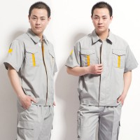 Bán đồng phục bảo hộ lao động cao cấp tại an giang