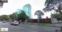 Bán dự án khách sạn 1.200m2 đường pasteur phường bến nghé quận 1 giá 25 triệu us