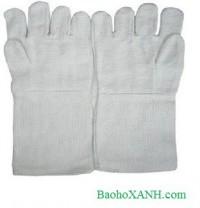 Bán găng tay chịu nhiệt amiang chất lượng cao tại tp hồ chí minh