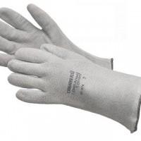 Bán găng tay chịu nhiệt ansell 42-474 tại thanh hóa