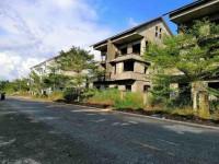 Bán gấp biệt thự nghỉ dưỡng khu thương mại đa chức năng