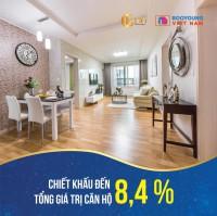 Bán gấp căn shophouschính chủ cần báne mặt đường 42m kđt xa la dt 82,5 m2 giá rẻ