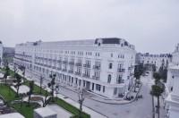 Bán gấp shophouse louis city đại mỗ 80m2 đối diện 2 tòa chung cư giá đầu tư