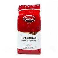 Bán hạt cà phê camardo espresso ngon nhất