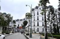 Bán liền kề dự án louis city đại mỗ 96m2 giá rẻ nhất