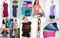 Bán lô hàng thời trang mới,trẻ,chất,giá sỉ rẻ tận kho chỉ 28k