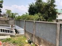 Bán nhà 97 nguyễn du phường bến thành, quận 1 giá 275 tỷ