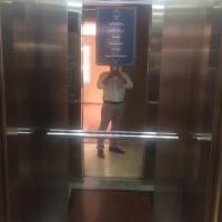 Bán nhà lô góc phố vạn bảo, ba đình, 48m2 x 7 tầng thang máy