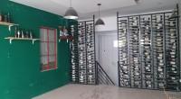 Bán nhà ngõ đào duy từ, hoàn kiếm, lõi phố cổ chuyên kinh doanh ẩm thực, 53m2 gi