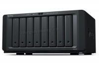 Bán phân phối, cung cấp, lắp đặt thiết bị lưu trữ nas synology giá tốt