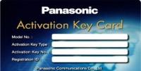 Bán phân phối thiết bị license mở rộng kết nối kx-vcs304