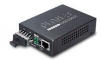 Bán phân phối thiết bị media converter planet gt-802s
