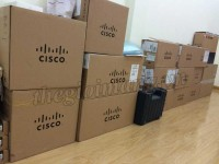 Bán phân phối thiết bị mạng switch cisco 2960x giá tốt nhất  toàn quốc