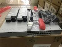 Bán phân phối thiết bị mạng switch cisco smb 250 giá tốt nhất toàn quốc