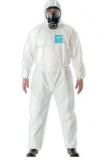 Bán quần áo phòng sạch microgrard 2000 - qps0005..
