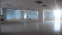 Bán sàn thương mại tại minh khai, 1100 m2, sổ lâu dài giá chỉ 20 triệu/m2