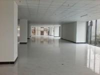 Bán sàn thương mại, văn phòng tại tam trinh gần 800 m2 sổ lâu dài, giá 15 tỷ