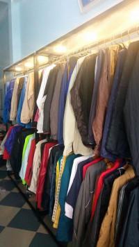 Bán sỉ bán buôn quần áo sida hàng thùng nguyên kiện tphcm, hà nội