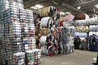 Bán sỉ lẻ quần áo sida hàng thùng nguyên kiện