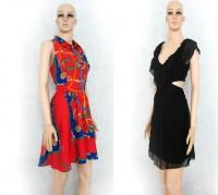 Bán thanh lý lô hàng thời trang xuất khẩu với giá sỉ cực rẻ