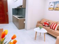 Bán trực tiếp chung cư hh2 dịch vọng – cầu giấy 35 -46m2, có nội thất, ở ngay