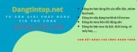 Bảng giá dịch vụ đăng rao vặt tin thủ công - nâng cao doanh số bán hàng