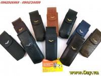 Bao da vertu cao cấp giá rẻ tại ozy.vn và sơn long mobile.com