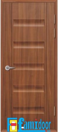 Báo giá cửa nhựa abs hàn quốc dùng cho cửa phòng ngủ, cửa phòng khách, cửa phòng